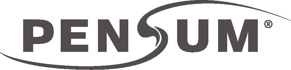 Logo Pensum Bremen