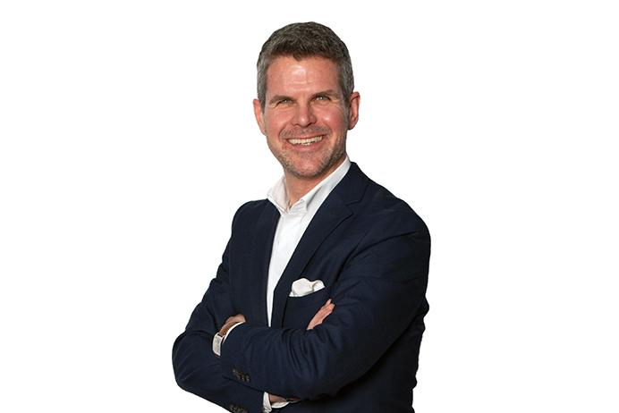 Sven Janßen